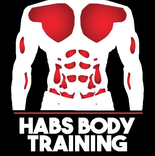 Habs Body Training