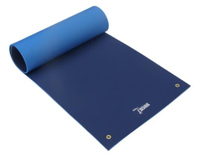 salle de musculation mat riel habs body training. Black Bedroom Furniture Sets. Home Design Ideas
